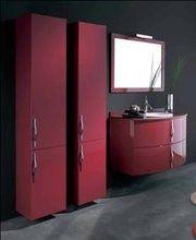 muebles de baños modernos