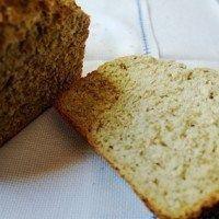 Alimentos ricos en fibras