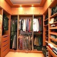 Amoblamiento para vestidores casa web for Amoblamiento dormitorios matrimoniales