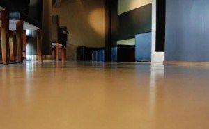 microcemento alisado alipro revestimiento para pisos y paredes 87bae23 31