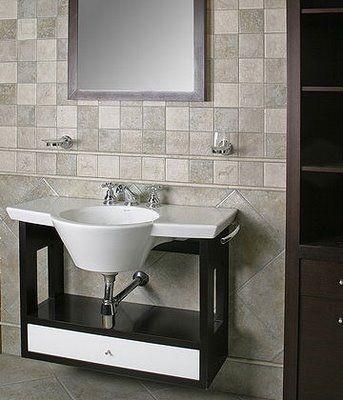 lavatorio para ba o moderno casa web