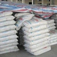 cemento honduras1