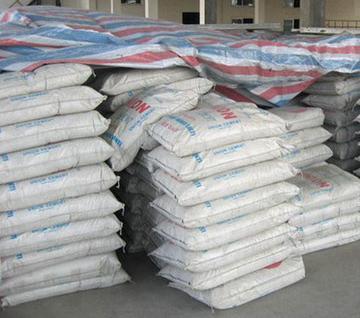 Todos los tipos de cementos y para que sirven cada uno