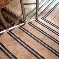cintas antideslizantes escaleras1