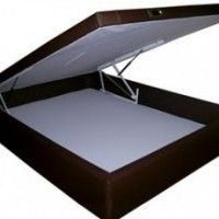 fotos+cama+box+para+catalogo21 300x2306 200x200