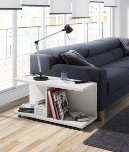 mesa auxiliar para living