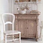 muebles vintage rusticos