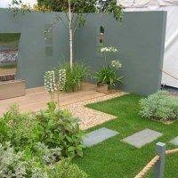 jardinmoderno3