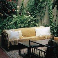 jardinmoderno4