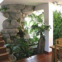 jardinmoderno5