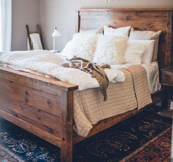 cama de pino doble e1542718510908