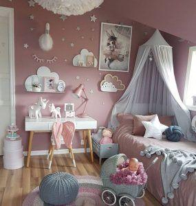 colores para dormitorio infantil nena e1540387715520