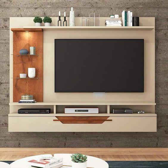 Muebles para el televisor casa web - Muebles para el televisor ...
