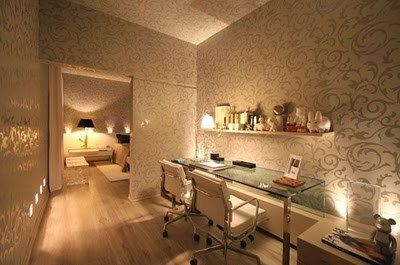 dormitorio integrado escrit