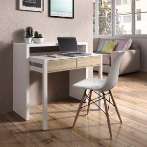 escritorio juvenil extensible