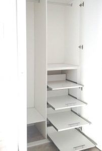 placard con estantes corredizos e1543536806489