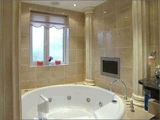 567671 casa web for Azulejos para cuartos de bano modernos