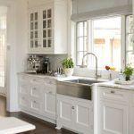 cortinas para cocina moderna