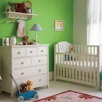 ideas habitacion bebe 3