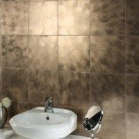 milled finish tile metallic evit 1 jpg 300x2251