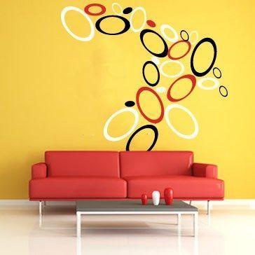 733517432992living1 1 casa web for Vinilos decorativos para entradas