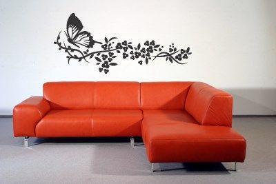 Ejemplo21 1 casa web for Pegatinas para muebles