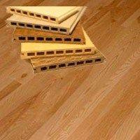 reforma pisos madera1