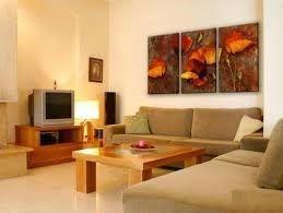 Cuadros para living casa web for Cuadros para living grandes