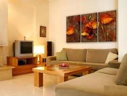 cuadros para living casa web
