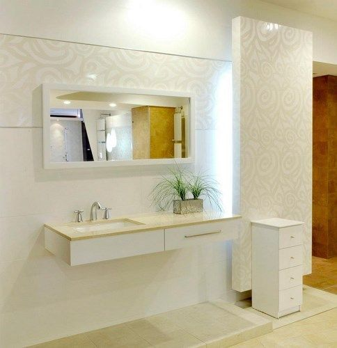 Muebles modernos para ba o casa web for Casas de muebles en sevilla