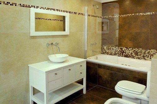 ambientaciones para ba o barugel azulay casa web On guardas decorativas para baños
