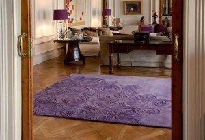 alfombra morada1