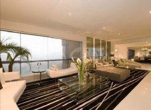 alfombra para living amplio1