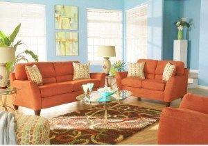 alfombras con diseños