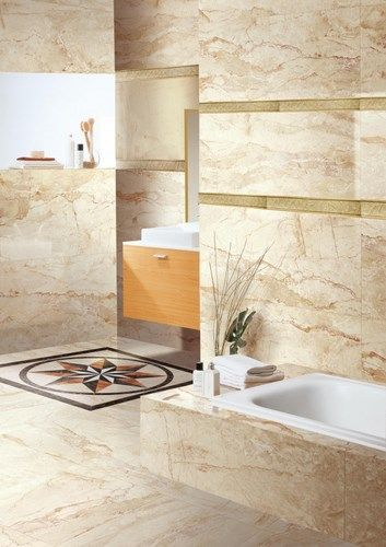Azulejos de marmol para ba os casa web - Lavabos de marmol para bano ...