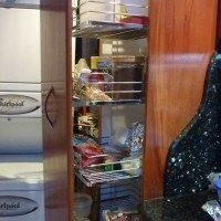 interior mueble cocina