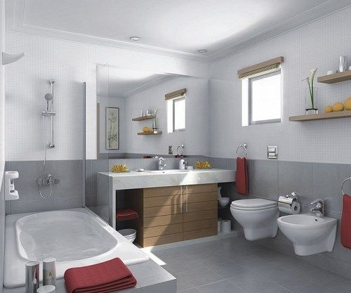 Baño Imagen Mamparas:Mas fotos en Mamparas para baños