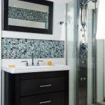 mosaicos de vidrio para baño e1536875719173