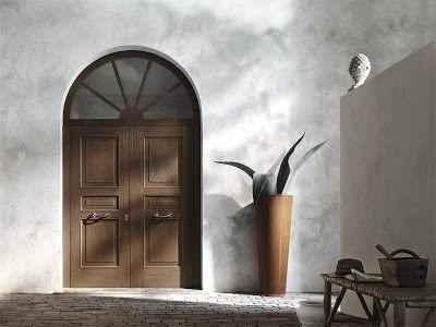puerta-de-entrada-madera