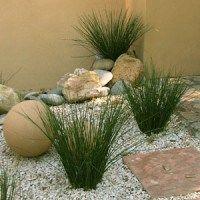 decoracion de jardines con piedras2