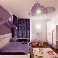 decorar habitacion adolecente
