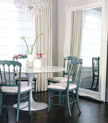 Decorar un comedor peque o casa web - Ikea decorating ideas for small spaces design ...
