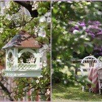 detalles decoracion jardines 3