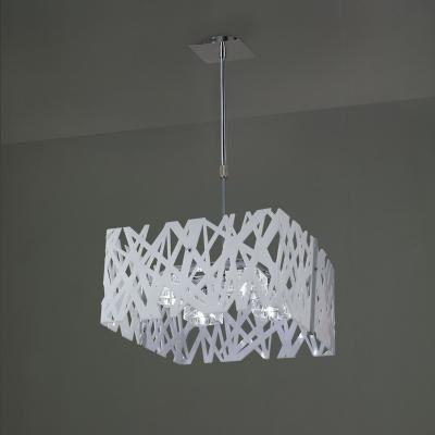 Lamparas de luz casa web - Lamparas y apliques de pared ...