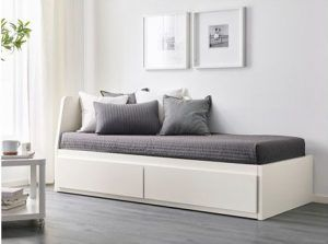 sofa cama monoambiente e1524697183459