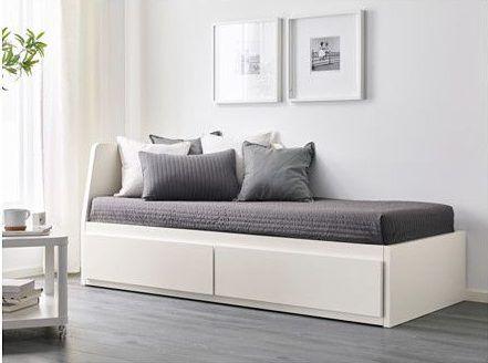 sofa cama monoambiente