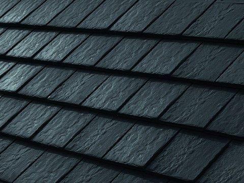 Tejas borja negras casa web - Techos ligeros para casas ...