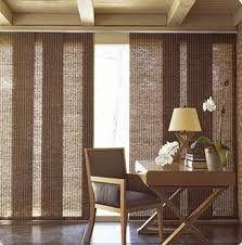 decorar con cortinas modernas