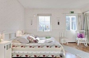 dormitorios infantiles estilo rustico L L2pif1