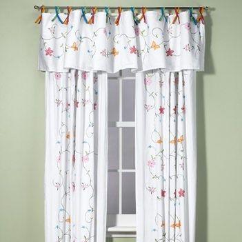 estores para cortinas